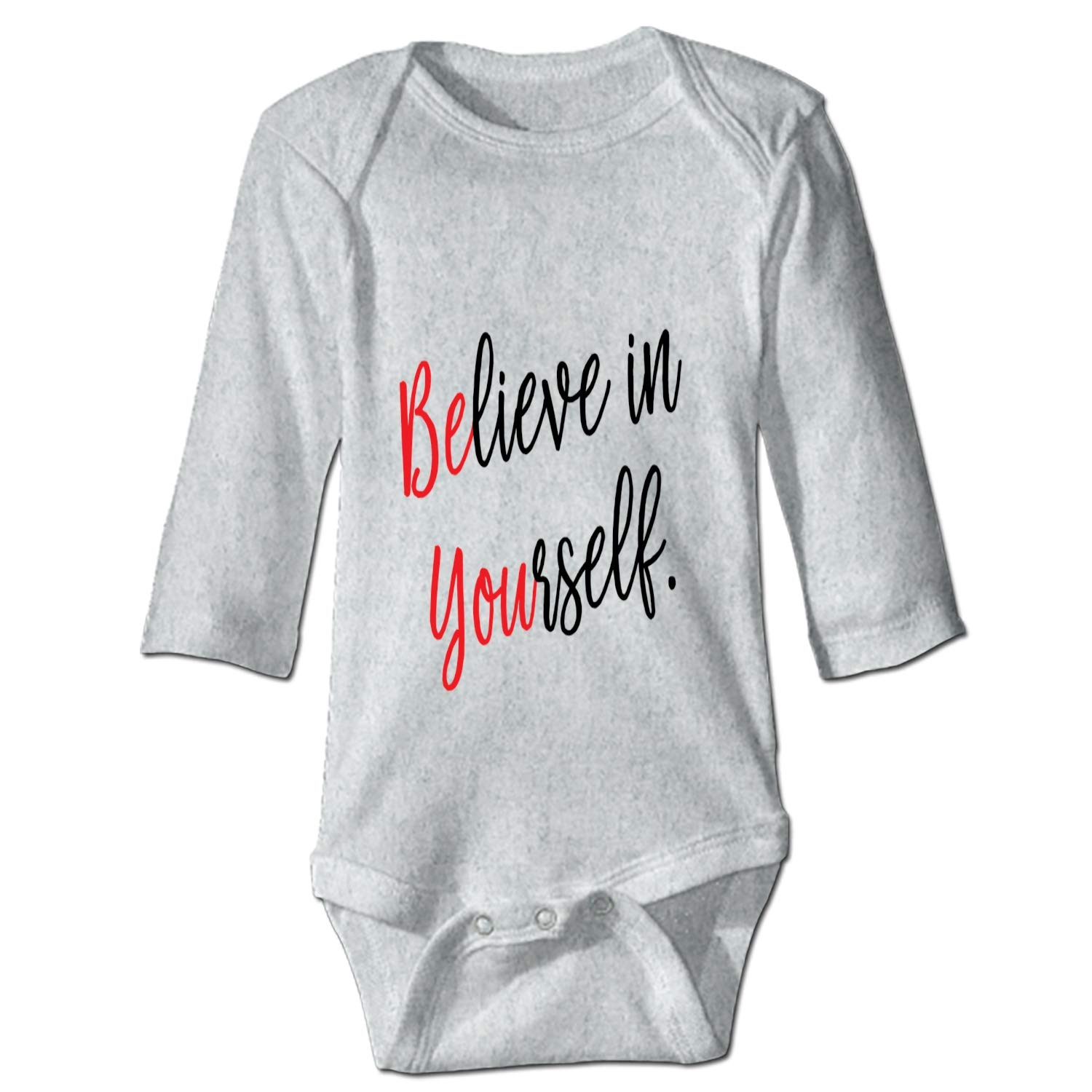 SALW Funny Gift Baby Bodysuit One Piece Welcome Flag
