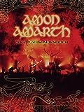 Amon Amarth - Wrath of The Norsemen [3 DVDs]
