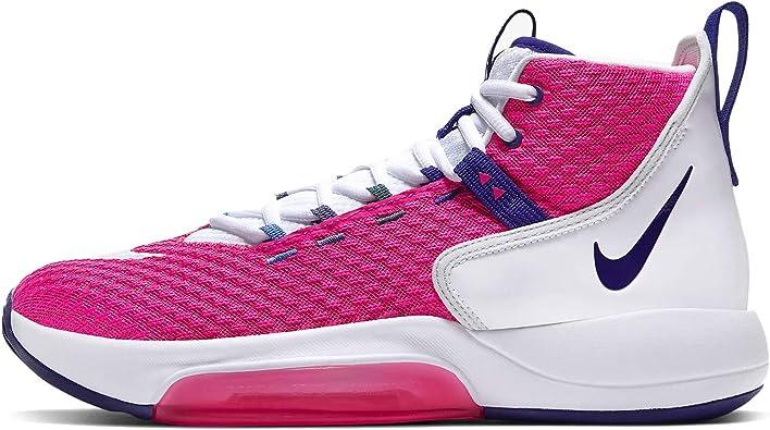 Nike Zoom Rize Kay Yow Mens Casual
