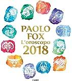 L'oroscopo 2018