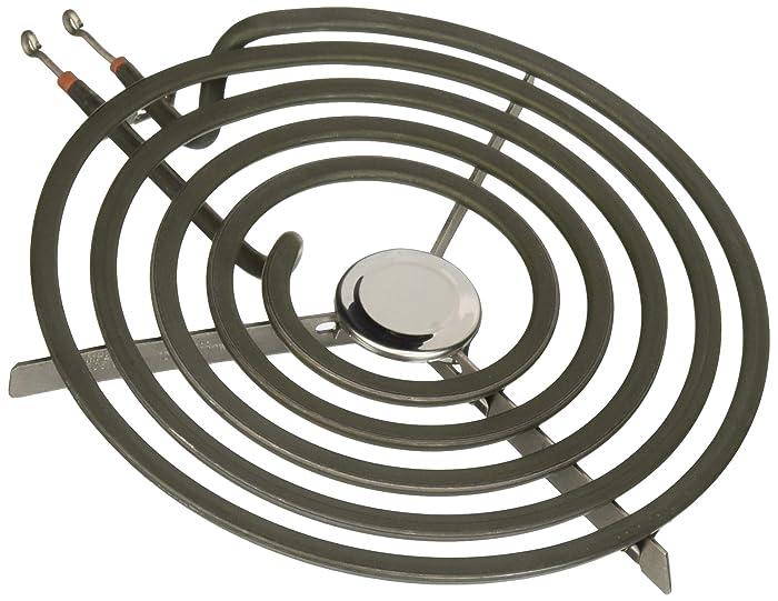 Frigidaire 5308011964 Coil Surface Element Unit