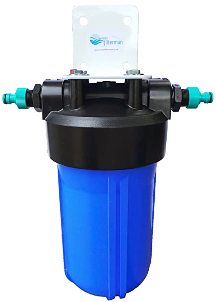 a092205559a71 AquaHouse High Capacity Pond Dechlorinator