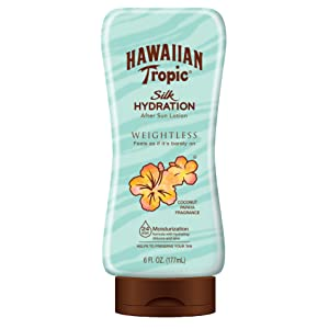 Top 20 Best After Tanning Lotion [NEW] 1