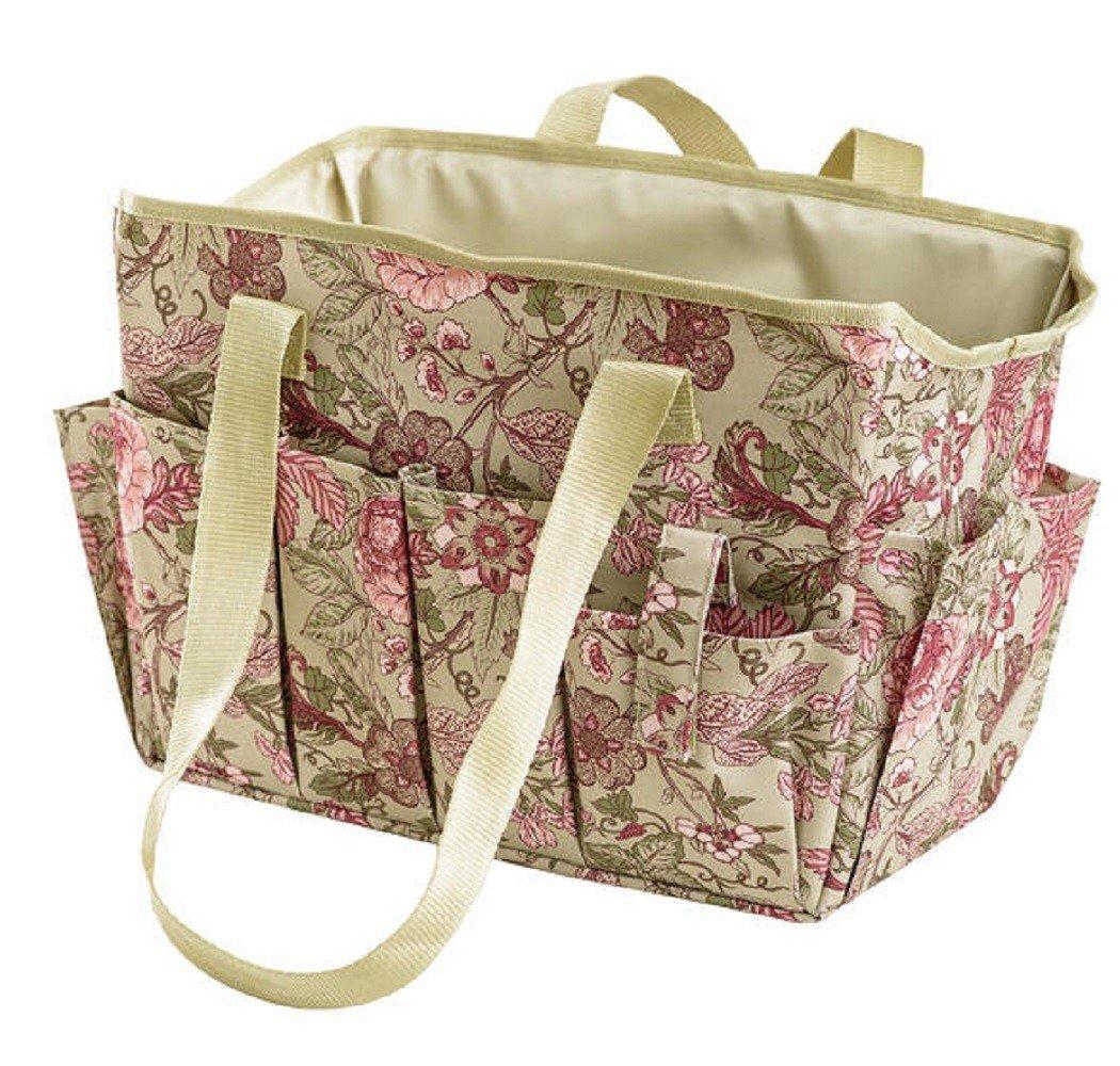Garden Girl TV30 Tool Bag - Chelsea Print GardenGirl AB