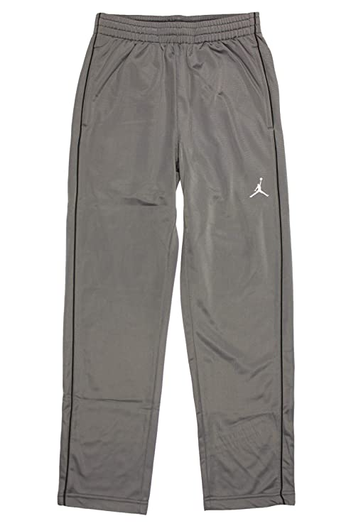 a1509f7bda1f Image Unavailable. Image not available for. Color  Nike Air Jordan Jumpman  Track Pants ...
