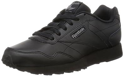 Reebok Jungen Bs7991 Fitnessschuhe: : Schuhe