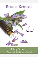 Rescue Remedy Kindle Edition