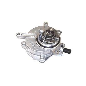 Volkswagen 06D 145 100 H, Vacuum Pump