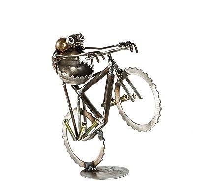 sugarpost chatarra Gnome Be Gone Mini para bicicleta de ...