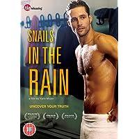 Snails In The Rain [Edizione: Regno Unito] [Edizione: Regno Unito]