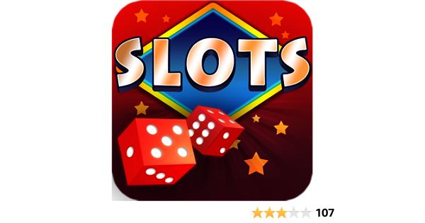 500 Free Spins【vip】bonanza Free Play Casino