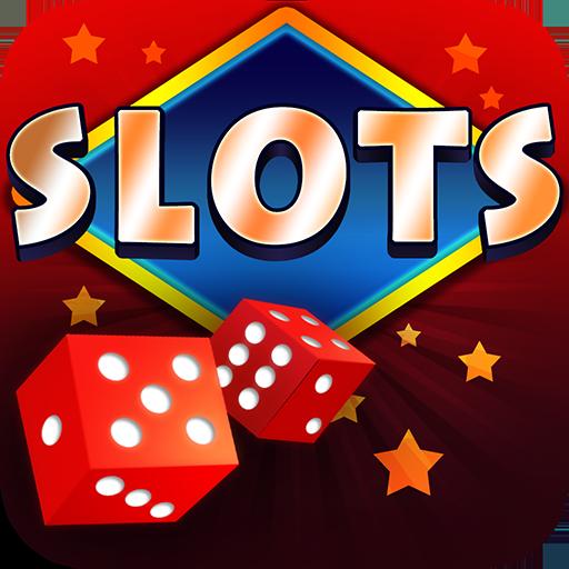 Playtech Premium European Roulette - Affiliates Casino Affiliate Online