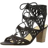 Marc Fisher Women's Petite Dress Sandal