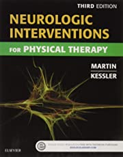 Amazon.com: Physical Therapy: Books