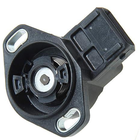 Walker Products 200-1193 Throttle Position Sensor: Amazon in