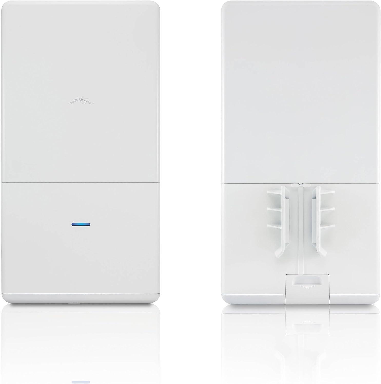 Ubiquiti Networks UniFi Ap AC Outdoor, Outdoor accesspoint ...