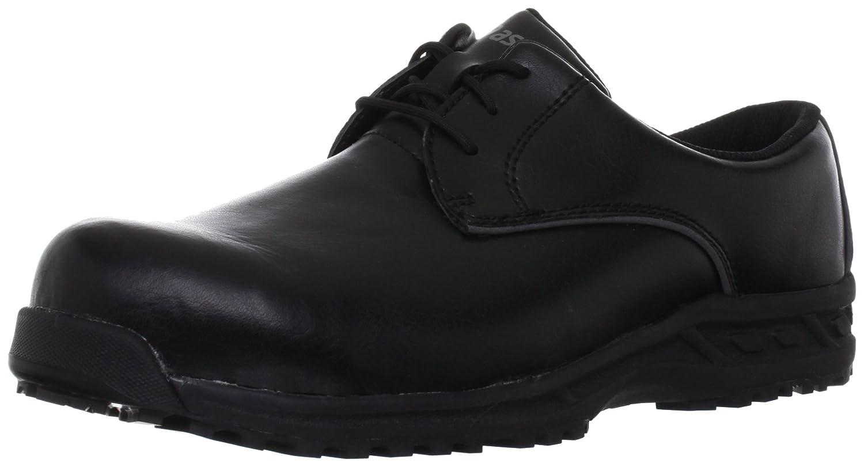 [エンゼル]   6B074 B00814EZI0 24.5 cm 3E|ブラック ブラック 24.5 cm 3E