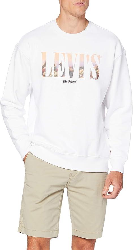 Mavi Sweater Maillot de surv/êtement Homme