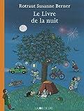 Le Livre de la nuit