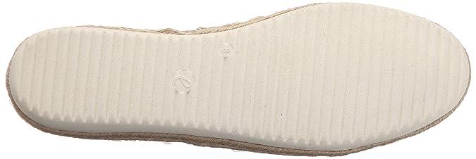 es De Ordell Soporte Mujer Easy De Zapatos La Spirit Y Amazon Hqw5nn8Ox