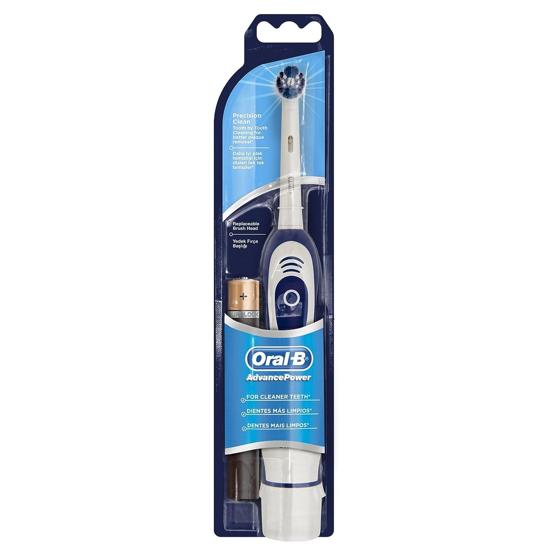 Braun Oral B Pro-Expert Toothbrush PROCTER & GAMBLE SRL DB4010