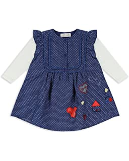 7864dc07e The Essential One - Baby Unisex Knitted Geometric Cardigan - Multi ...