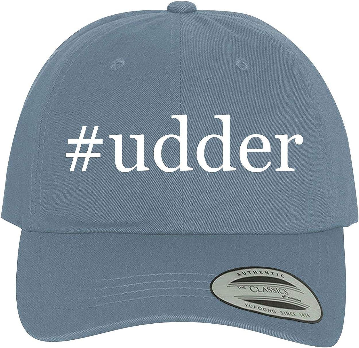 Comfortable Dad Hat Baseball Cap BH Cool Designs #Udder