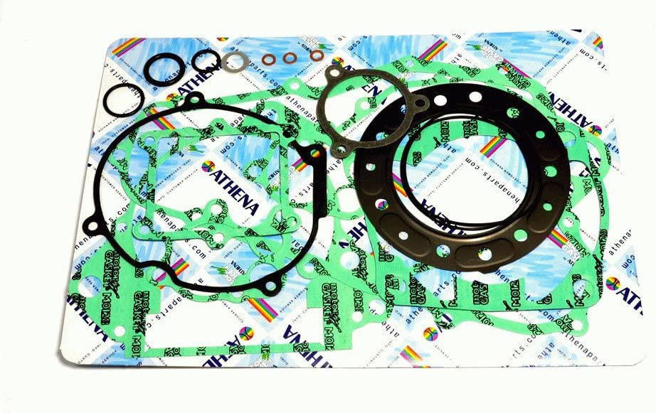Athena P400210850504 Engine gaskets kit