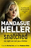 Snatched: What will it take to get her back?