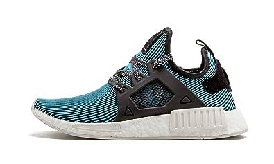 adidas nmd xr1 azules