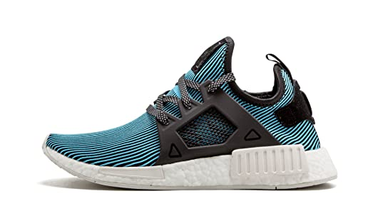 Adidas NMD_XR1 PK - S32212