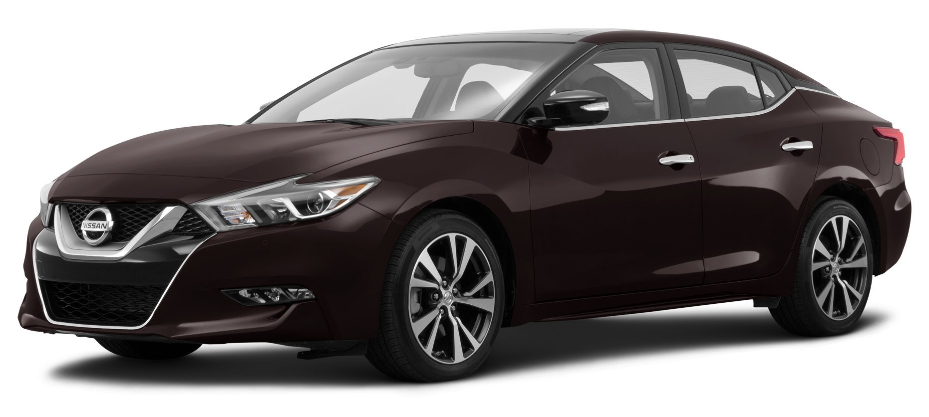 2017 nissan maxima reviews images and specs. Black Bedroom Furniture Sets. Home Design Ideas