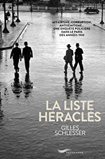 La mort na pas damis (LITTERATURE) (French Edition)