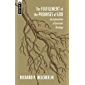 The Fulfillment of the Promises of God: An Explanation of Covenant Theology (English Edition)