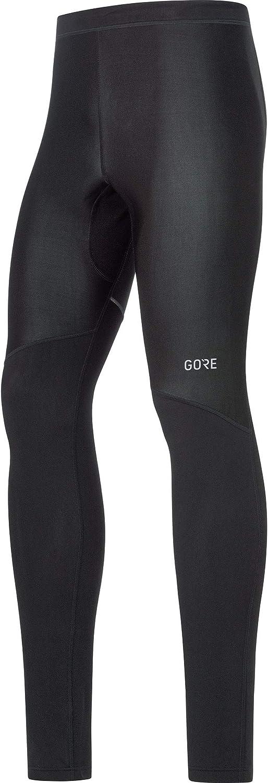 Gore Mens R3 Partial Gws Tights