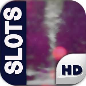 Video gratuite hot