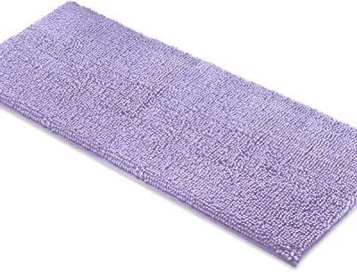 Best Bath Mat For Textured Surfaces