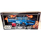 Disney Parks Exclusive Star Wars Rebel Alliance Chewbacca Bowcaster