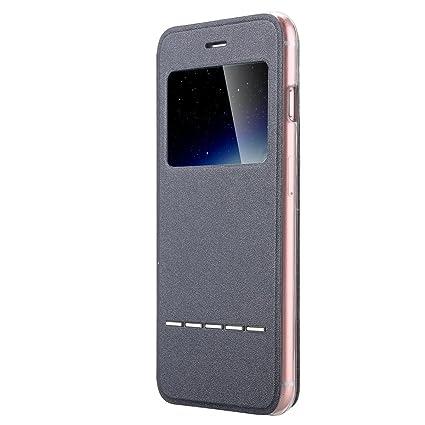 iphone 7 plus folding case
