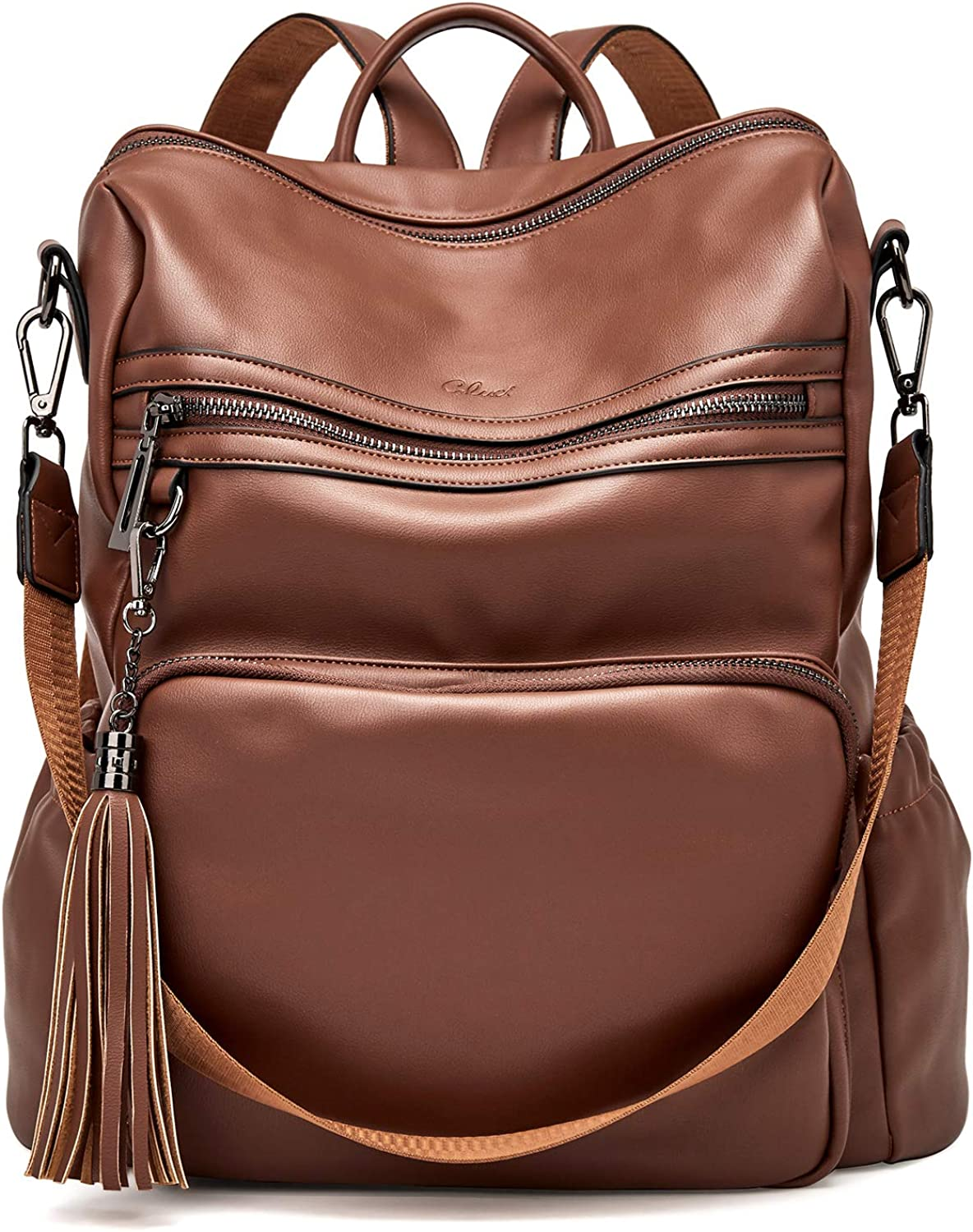 Top 7 Women's Laptop Backpack Designer