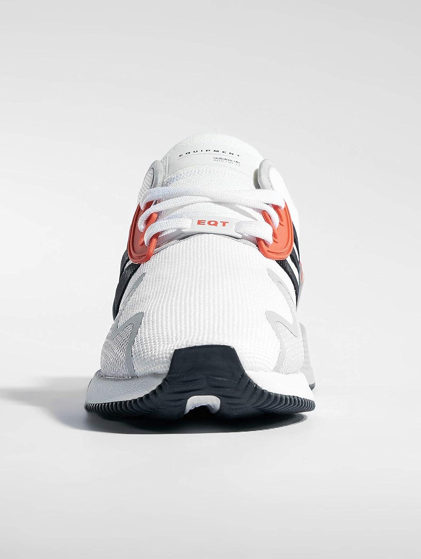 Adidas Herren Herren Herren EQT Cushion ADV Fitnessschuhe  c23e44