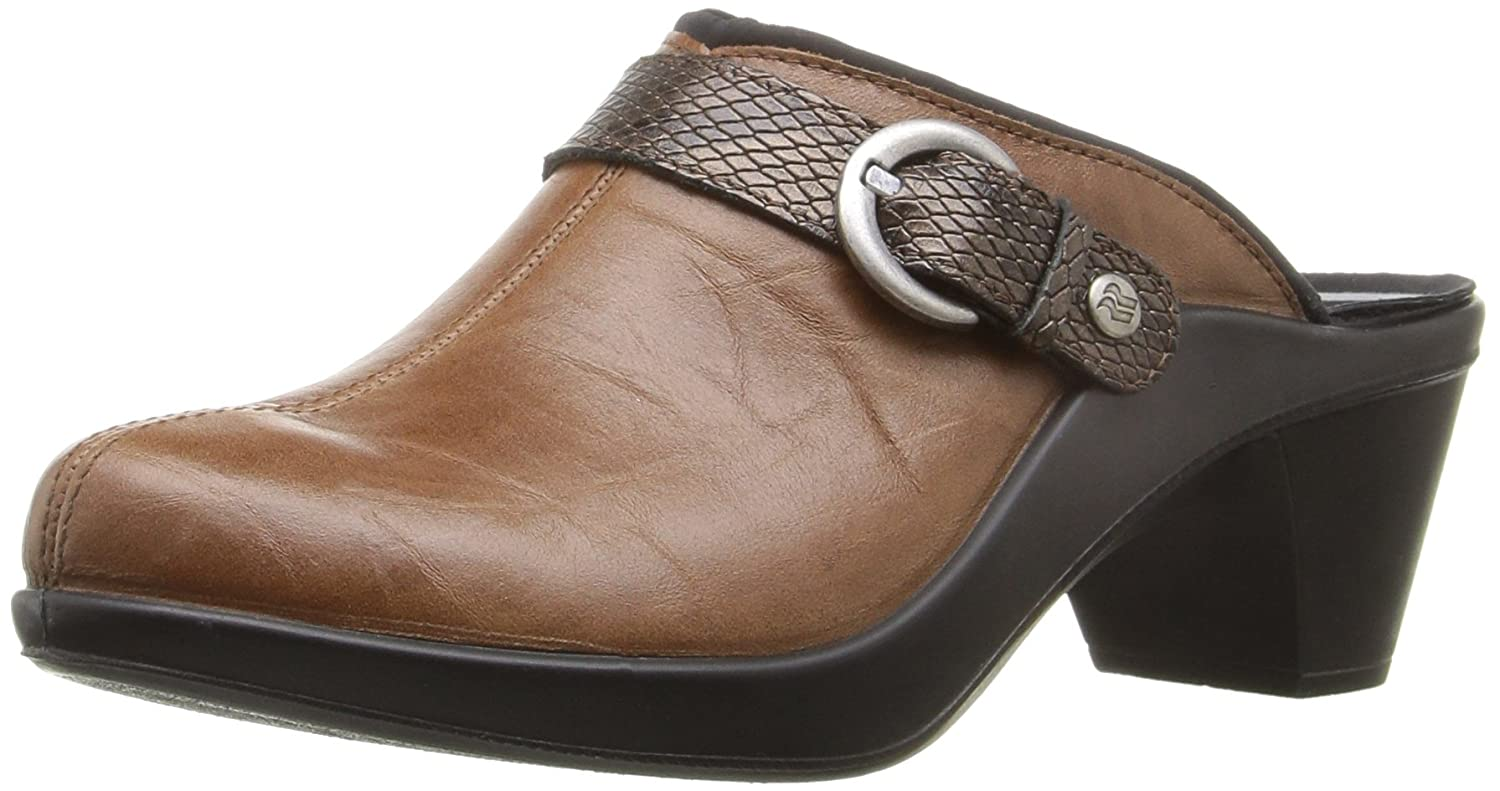 c2d51dd7c ROMIKA Womens Mokassetta 279 Mule  Amazon.ca  Shoes   Handbags