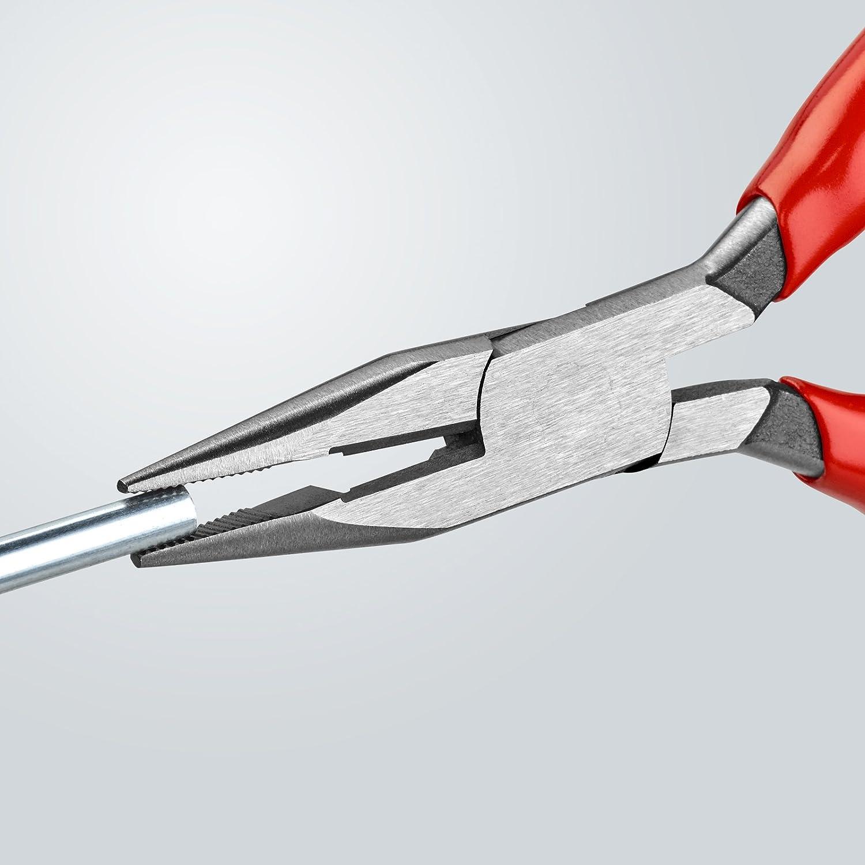Knipex 25 01 125 Alicates Para Radio