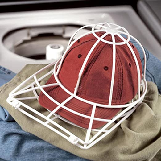 bcb0fb71493 Image Unavailable. Image not available for. Color  Ballcap Washer Buddy