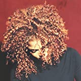 The Velvet Rope [2 LP]