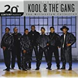 The Best of Kool & The Gang (20th Century Masters)