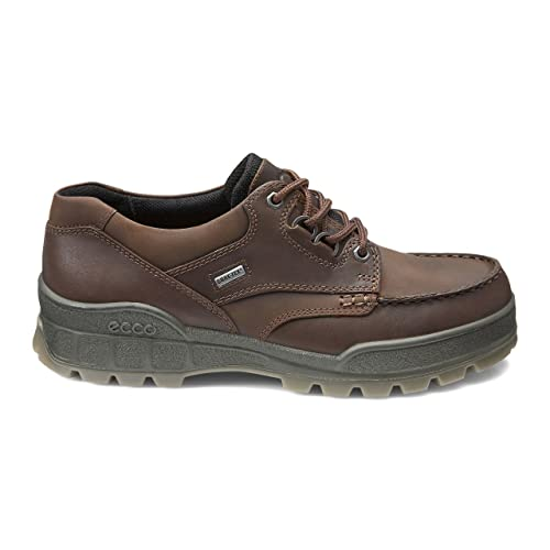 ecco track ii womens yellow Sale,up to