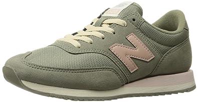 new balance cw620 beige