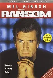 Ransom (Special Edition)