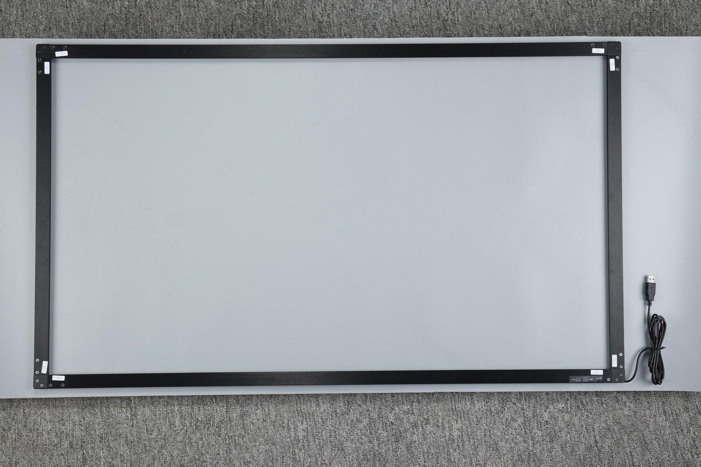 Colourfix Aubergine Sanded Pastel Paper 12.5x9.75 Inch Sheet